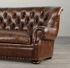 leather sofas bernhardt foster leather sofa leather sofa bernhardt foster leather furniture bernhardt foster leather