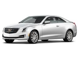 2018 cadillac brochure. perfect brochure cadillac ats coupe brochure on 2018 cadillac brochure b