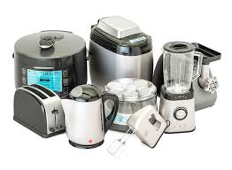 small home appliances. Unique Small Now You Can Feel Good About Saying Goodbye To Your Old Small Appliances  Power Tools And Exercise Machines The ElectroRecycle Program Will Happily Take  To Small Home Appliances Consumer Reports