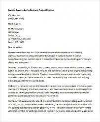 Download Now Cover Letter 13 Free Sample Example Format Www