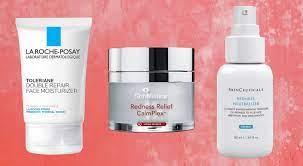 9 skin care s for rosacea skin