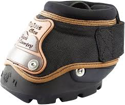 Easyboot Glove Hoof Dos And Don 39 Ts Easycare Home Hoof