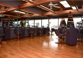 new day spa salon 4710 w 95th st oak