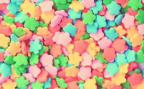 cool candy backgrounds. Download Candy Background Ipad Inside Cool Backgrounds