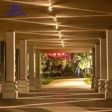 porch lighting fixtures. VW LED Outdoor Wall Light 6W CREE Led Window Lights Aluminium Waterproof Porch Garden Exterior Lighting Fixtures I