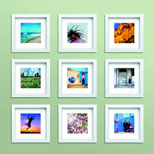 turn instagram photos into prints on pictures into wall art with how to turn instagram photos into wall art long island pulse magazine