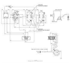 home generator wiring diagram solidfonts generator engine diagram home wiring diagrams