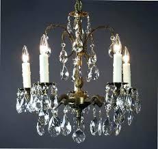crystal prism world phone number teardrops for chandelier large teardrop