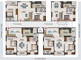 house plan of 700 sq ft inspirational house plan brilliant 50 700 sq ft design