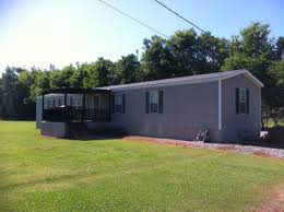 2006 southern estates 16x80 mobile home