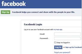 facebook login page facebook home page login page. Beautiful Page The Web Page Redirects The Request To Facebook Login Page To Login Page Home I