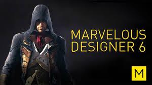 Marvelous Designer 5 Crack Marvelous Designer 3 4 5 6 7 8 Patch Full Win Mac