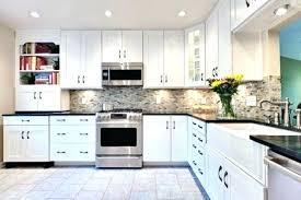 white kitchen floor tiles. Light Blue Kitchen Tiles And White Tile Unique Picture Of . Floor I