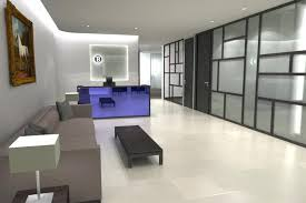 new office design. Concept Design A Office Concepts And Needs New