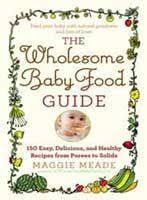 Baby First Foods First Food Recipes For Babys First Foods