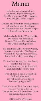 Gedichte Mitten Aus Dem Leben Von Norbert Van Tiggelen Dankes