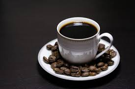 Coffee 101 is a website that does not promote certain types of coffee, it simply puts to bed the myths and stories we hear about coffee. Black Coffee Benefits And Side Effects Black Coffee For Weight Loss