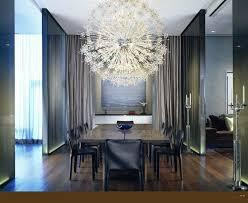 best room lighting. Best Lighting For Dining Room Top Modern Crystal Chandeliers Design Ideas .