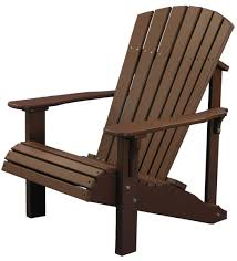 home depot adirondack chairs adirondack chair plastic peaceably