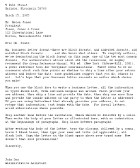 Form Of Letter Omfar Mcpgroup Co