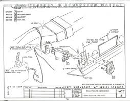1969 Corvette Wiring Schematic