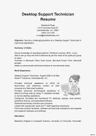 Cover Page Of Resume Cover Page For Resume Template Leversetdujour 40