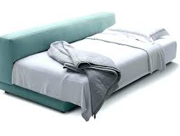 king sofa bed. Sofa Beds King Size Interesting Sleeper With True  Bed .