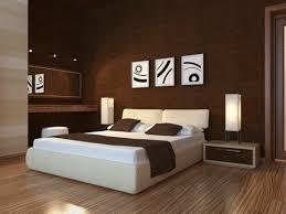 led lighting bedroom. led lighting bedroom d