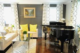 Ways To Decorate Living Room 10 Money Saving Ways To Make Your Living Room Look More Expensive