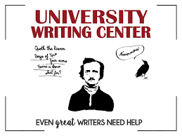 moreover Personal Statements additionally TAMU Writing Center on Twitter   Stressed about final papers  Sign moreover Overview of University Writing Center Services for Undergraduates as well University Writing Center  UWC    Write Watchers also  furthermore TAMU Writing Center on Twitter   So great to see  thewriterflo further TAMU Writing Center on Twitter   Aggies   e write with us further TAMU Writing Center on Twitter   Share your writing with the world moreover Wells College Writing Center   ppt download furthermore TAMU Writing Center  tamuwc  instagram profile  photos and stories. on latest tamu writing center