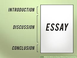 how to write an essay out procrastinating steps image titled write an essay out procrastinating step 9