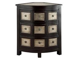Corner Accent Furniture
