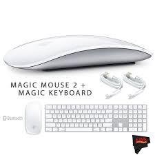 Kết quả hình ảnh cho apple magic keyboard with numeric keypad