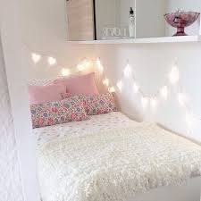 cute, goals, simple, roomspiration, diy home decor, diy room decor