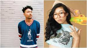 being an american essay life magazine birmingham campaign in the  being an asian american essay essay why being an asian american rapper is so hard vice