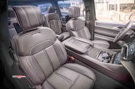jeep unveils 2021 grand wagoneer
