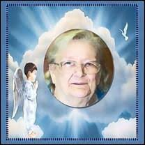 Polly Frances Sizemore Obituary: View Polly Sizemore's Obituary by ...