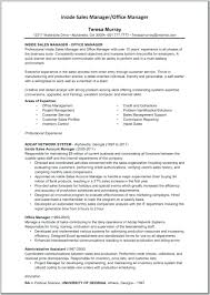 project scheduler resumes resume production scheduler resume
