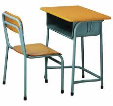 school desk and chair in classroom. Unique Classroom School Furniture Classroom Table And Chair With Desk In A