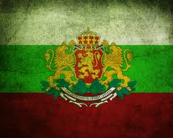 Image result for bulgaria flag