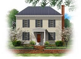 georgian house plans. Modern Design Georgian Style House Plans BSA Home Westover Historic