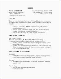 Resume Security Clearance Example Best Of Resume Security Clearance Example Examples Of Resumes Security