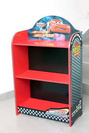 disney cars bedroom furniture. appealing disney cars bedroom ideas sets lightning mcqueen font b furniture r