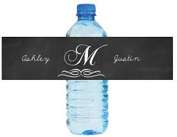 Creative diy personalized water bottle ideas Cricut Personalised Pour Black Party Favors Seal Gifts Tag Stickers Personalized Water Bottle Wine Labels Wedding Decorations Aliexpress Personalised Pour Black Party Favors Seal Gifts Tag Stickers
