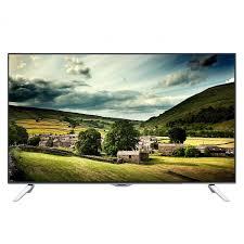 panasonic tv 40 inch. panasonic tv 40 inch