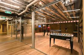 google moscow office. \ google moscow office