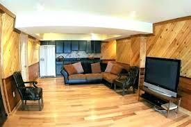 cheap basement remodel. Cheap Basement Renovation Ideas Remodel Low Ceilings Remodeling Ceiling Re . A L