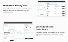 They allow withdrawals of cryptocurrency and cash. Gemini Review The Most Secure Crypto Exchange Simplemoneylyfe