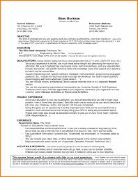 Ieee Resume Format For Freshers Pdf Sample Download Fascinating 1024