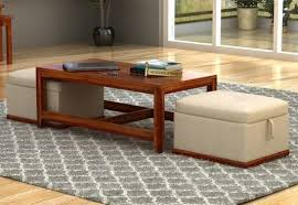 sofa table in living room. Coffee Table From Manufacturer, Exporter, Supplier In India Sofa Living Room B